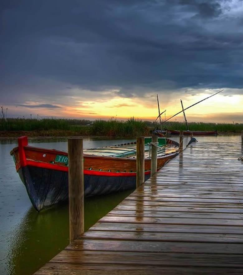 paseos_en_barca_3