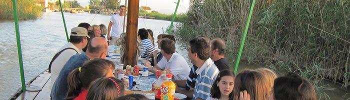 picnic-en-la-barca