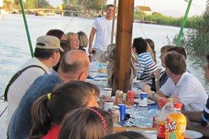 servicios_paseos_en_barca_picnic