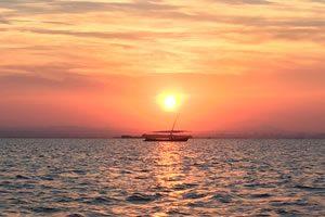 servicios_paseos_en_barca_puesta_sol